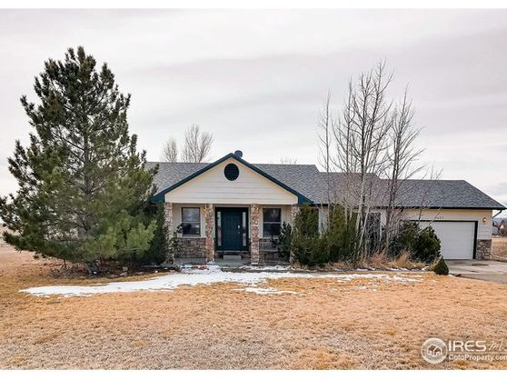 4623 Foothills Drive Photo 1