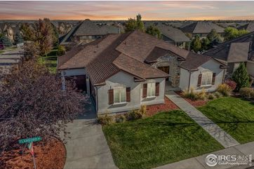 5518 Flamboro Drive Windsor, CO 80550 - Image 1