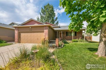 718 Great Plains Court Fort Collins, CO 80526 - Image 1