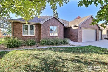 4600 W 17th Street Greeley, CO 80634 - Image 1
