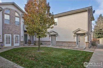 5151 29th Street #1111 Greeley, CO 80634 - Image 1