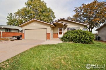 3401 W 4th St Rd Greeley, CO 80634 - Image 1
