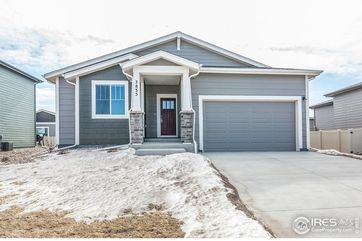 3835 Buckthorn Street Wellington, CO 80549 - Image 1