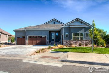 4651 Mariana Ridge Court Loveland, CO 80537 - Image 1