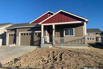 5387 Maidenhead Drive Windsor, CO 80550 - Image 1