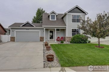 7001 Lee Street Wellington, CO 80549 - Image 1
