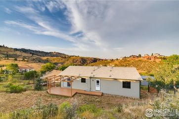 4713 Overhill Drive Fort Collins, CO 80526 - Image 1
