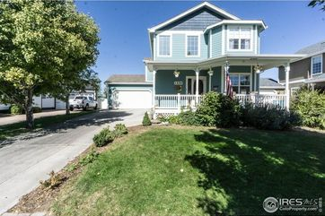 1224 Fairfield Avenue Windsor, CO 80550 - Image 1