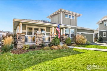 2203 Sandbur Drive Fort Collins, CO 80525 - Image 1