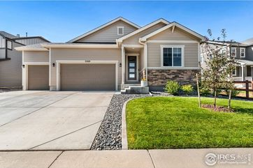 2269 Spruce Creek Drive Fort Collins, CO 80528 - Image 1