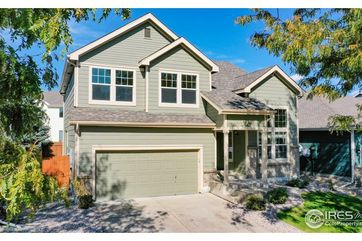 2020 Fossil Creek Parkway Fort Collins, CO 80528 - Image 1