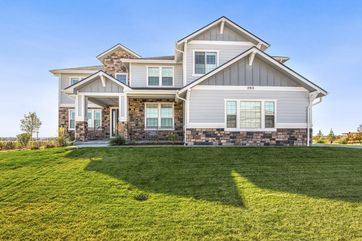 2915 Harvest View Way Fort Collins, CO 80528 - Image 1