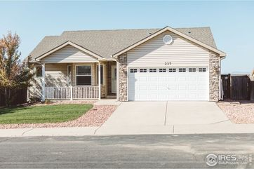 237 Aspen Grove Way Severance, CO 80550 - Image 1