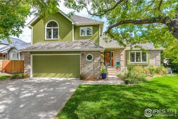 2614 Pasquinel Drive Fort Collins, CO 80526 - Image 1
