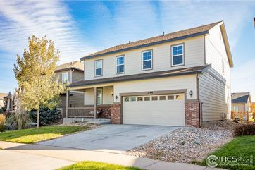 1104 103rd Avenue Greeley, CO 80634 - Image 1