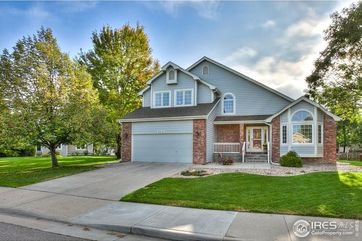3512 Fieldstone Drive Fort Collins, CO 80525 - Image 1