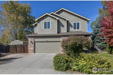 406 Tuckaway Court Windsor, CO 80550 - Image 1