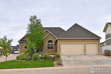 500 56th Avenue Greeley, CO 80634 - Image 1