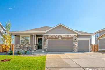 6836 Hayfield Street Wellington, CO 80549 - Image 1