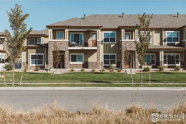 4902 Brookfield Drive A Fort Collins, CO 80528 - Image 1