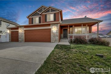 86 Grays Lane Severance, CO 80550 - Image 1
