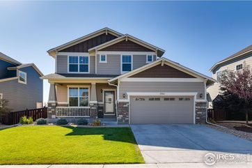 5961 Red Bridge Drive Timnath, CO 80547 - Image 1