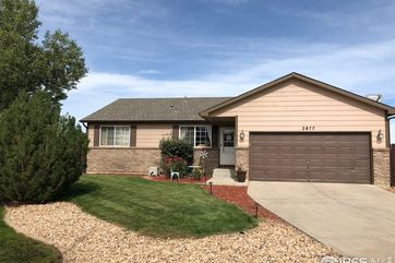 2877 42nd Avenue Greeley, CO 80634 - Image 1