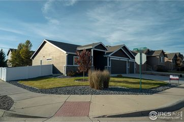 268 Buckeye Avenue Johnstown, CO 80534 - Image 1