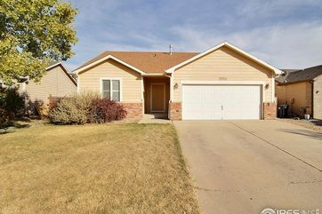2954 Ash Avenue Greeley, CO 80631 - Image 1