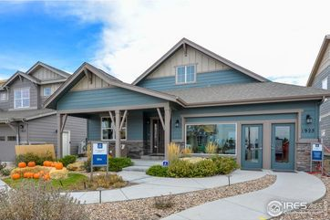 1925 Los Cabos Drive Windsor, CO 80550 - Image 1