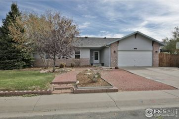 534 Alpine Avenue Ault, CO 80610 - Image 1