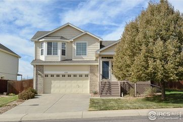 1221 78th Avenue Greeley, CO 80634 - Image 1