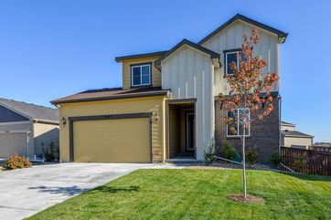 3068 Aries Drive Loveland, CO 80537 - Image 1