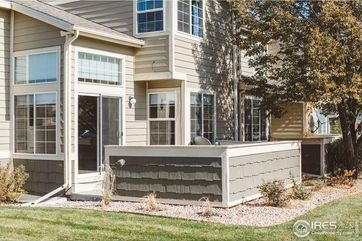 6809 Antigua Drive #64 Fort Collins, CO 80525 - Image 1