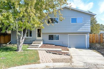 4428 Flattop Court Fort Collins, CO 80528 - Image 1