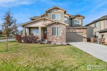 2148 Blackbird Drive Fort Collins, CO 80525 - Image 1