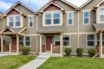 632 Ebon Pica Street Fort Collins, CO 80521 - Image 1