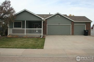 444 Magnolia Court Eaton, CO 80615 - Image 1