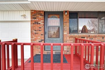 1110 Reimer Court Johnstown, CO 80534 - Image 1