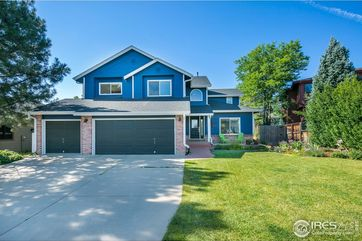 510 Eisenhower Drive Louisville, CO 80027 - Image 1