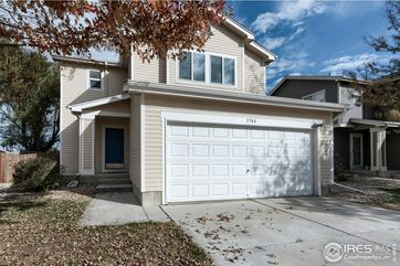 3744 Celtic Lane Fort Collins, CO 80524 - Image 1