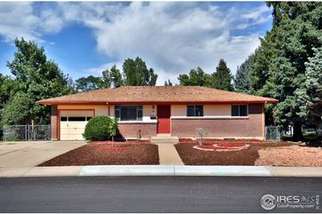 412 Dartmouth Trail Fort Collins, CO 80525 - Image 1