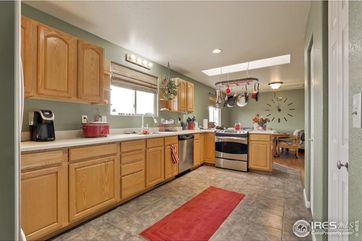 307 S Buenzli Way Milliken, CO 80543 - Image 1
