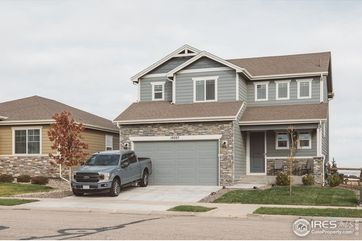 10207 W 11th Street Greeley, CO 80634 - Image 1