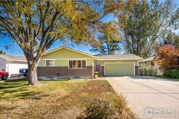 2410 34th Avenue Greeley, CO 80634 - Image 1