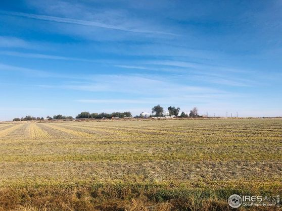 34244 County Road 25 Greeley, CO 80631