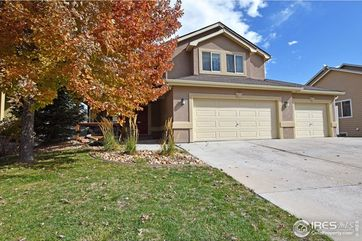 253 Basswood Avenue Johnstown, CO 80534 - Image 1