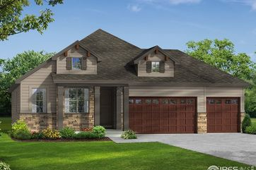 4502 Fox Grove Drive Fort Collins, CO 80524 - Image 1