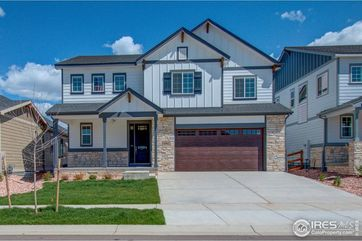 4462 Fox Grove Drive Fort Collins, CO 80524 - Image 1