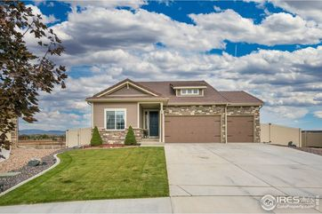 5227 Ironwood Court Johnstown, CO 80534 - Image 1